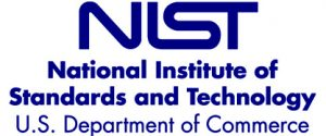 National Institute of Standards and Technology - US Department of Commerce